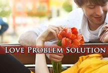 Lost Love Back Solution