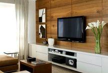 Salas TV
