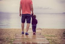 Father's Day Travel Ideas