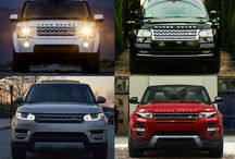 Wishlist / All Cars/Models we love and want... Someday! Dream big, act bigger. #Wishlist #DreamCars