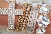 cute accessories ♥