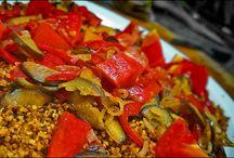 Las mejores recetas   elReceton.com / Las mejores recetas de http://elreceton.com/