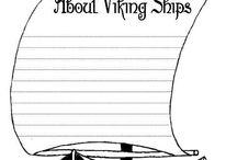 Viking Unit