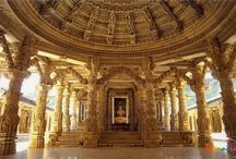 TOURISM / TOURISM IN INDIA   http://allinone-india.com/category/tourism-tourism-and-temples/