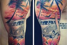 tatto mas lindo