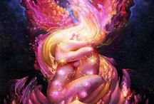TwinFlame