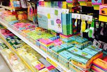 goals stores