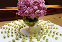 Wedding  / by Julia Haselow
