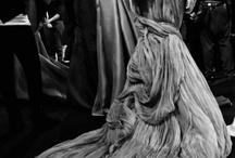 Dresses / by Lauren Liess