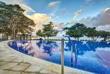 2017 Top Ten - Grand Opening All-Inclusive Resorts / Be one of the first to experience the ultra modern accommodations and all new amenities of these brand new resorts.