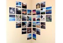My study room !! / by Dana Doonan