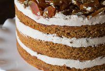 cake yums ...