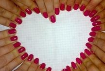 Hell yes!! I love nails