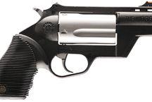 фирмы производители стрелкового оружия