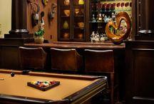 Bar Sweet Bar