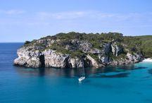 Ibiza / All about Ibiza