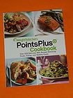 Points Plus Recipes / by Casey Craig Lopes