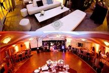 Persian Weddings / by Wedding Elegance by Nahid