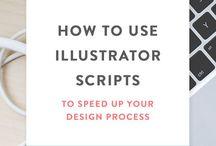 Photoshop+Ilustrator