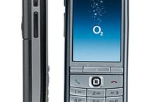 Sell my O2 Mobiles for Cash