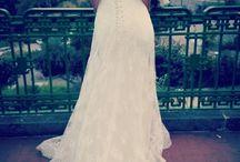 My wedding / Sogno#matrimonio#dream#wedding#favola