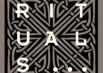 Rituals / Для ванны