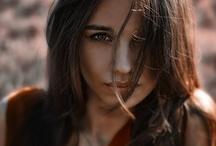 Katherine Le Blanc