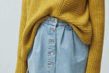 Fashion Style AW16