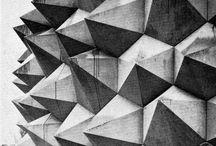 architetcture