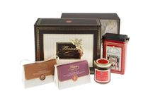 Florian Gift Collection / Our gift collection: Florian Hampers and Thoughtful gifts