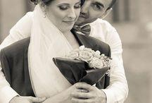Nunta Ionut si Mihaela / Foto Nunta Ionut si Mihaela. Visual ADS servicii foto-video nunta, botez, evenimente Bucuresti, fotograf nunta si botez, cameraman nunta si botez. www.visual-ads.ro