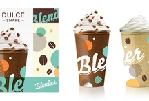 Packaging Design / This board is all about interesting packaging design that I gather. / by Zach Sheppard