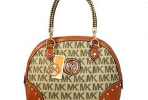 !!!!!!!THE Mk Bags
