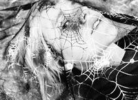 Idea's for on stage