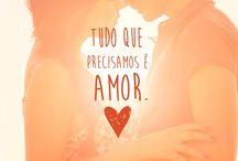 Cantinho do Amor ❤