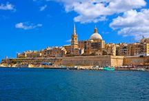 Excursie Malta