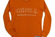 Long Sleeves / by Margaritaville Lifestyle