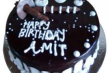 Online Cake Delivery in Gurgaon with Flat 10% OFF