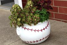 I Love 'Baseball' too..