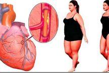 desemtupidor arteria