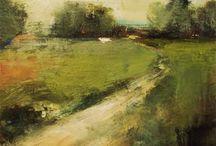 painting_landscapes