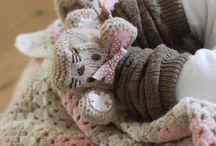 knit me crazy