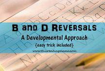 Educational Articles