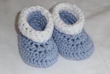 Crochet pics n patterns / Crochet