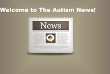 News and Latest Happenings / Get the latest news and headlines for Autism