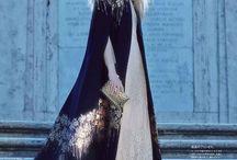 fairytaile prinsesses