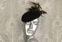 Winter Hats / Hats