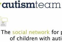 Communities -Autism