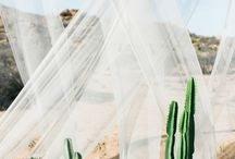 Southwest Tercero Styled Shoot