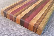 tabla combinada dist.maderas